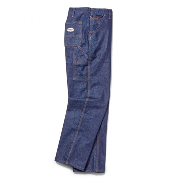 48ae6768ba91 Rasco Carpenter Jeans
